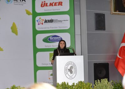 IV. Istanbul Carbon Summit (31)