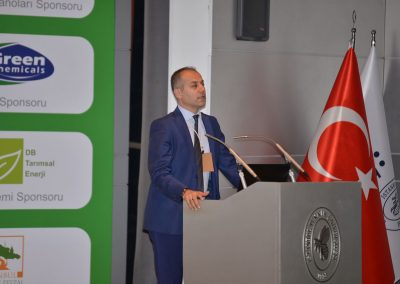 IV. Istanbul Carbon Summit (33)
