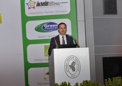 IV. Istanbul Carbon Summit (34)