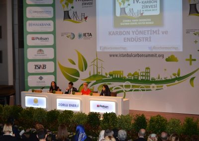 IV. Istanbul Carbon Summit (39)