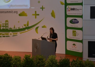 IV. Istanbul Carbon Summit (4)