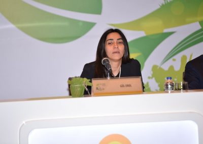 IV. Istanbul Carbon Summit (40)