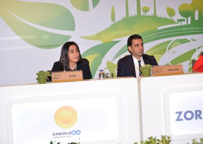 IV. Istanbul Carbon Summit (41)
