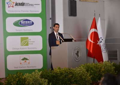IV. Istanbul Carbon Summit (43)