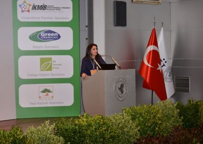 IV. Istanbul Carbon Summit (44)