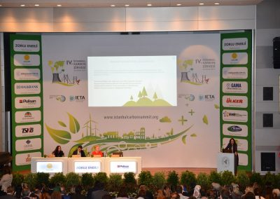 IV. Istanbul Carbon Summit (45)