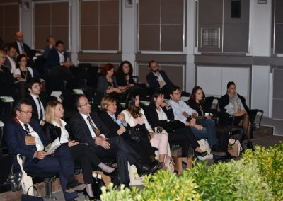 IV. Istanbul Carbon Summit (46)