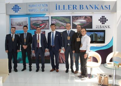 IV. Istanbul Carbon Summit (49)