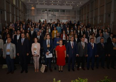 IV. Istanbul Carbon Summit (5)
