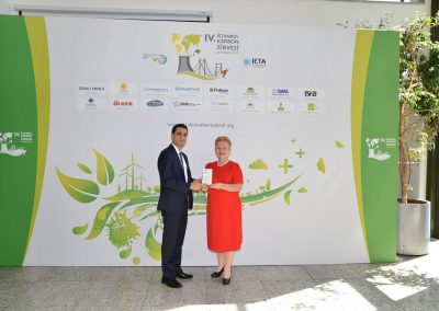IV. Istanbul Carbon Summit (52)