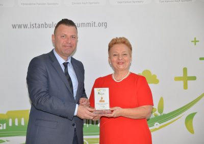 IV. Istanbul Carbon Summit (58)