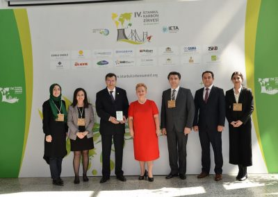 IV. Istanbul Carbon Summit (64)