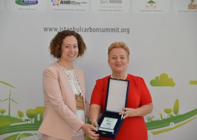 IV. Istanbul Carbon Summit (66)