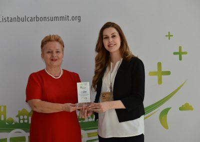 IV. Istanbul Carbon Summit (67)