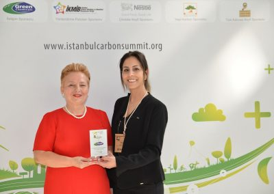 IV. Istanbul Carbon Summit (69)