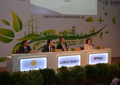 IV. Istanbul Carbon Summit (7)