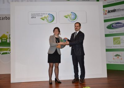 IV. Istanbul Carbon Summit (70)