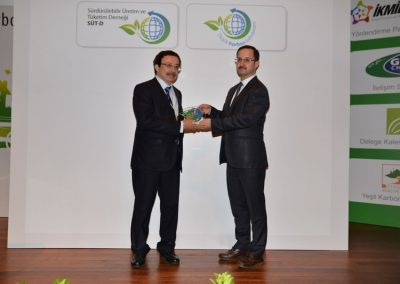 IV. Istanbul Carbon Summit (71)