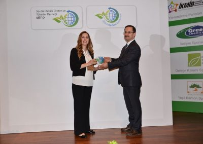 IV. Istanbul Carbon Summit (72)