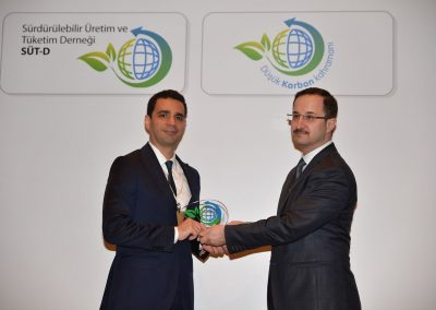 IV. Istanbul Carbon Summit (73)