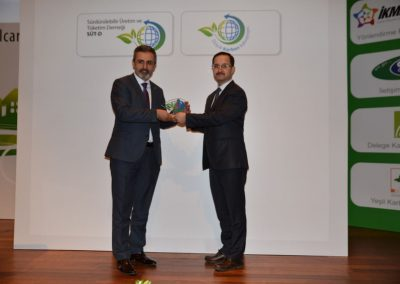 IV. Istanbul Carbon Summit (74)
