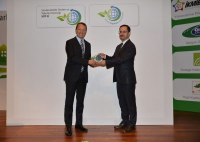 IV. Istanbul Carbon Summit (77)