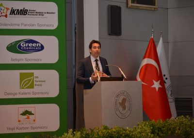 IV. Istanbul Carbon Summit (8)