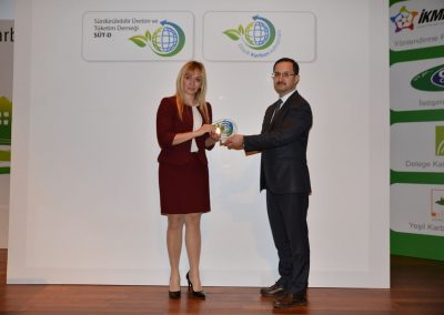 IV. Istanbul Carbon Summit (80)