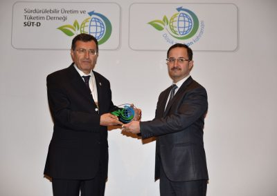 IV. Istanbul Carbon Summit (82)