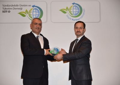 IV. Istanbul Carbon Summit (83)