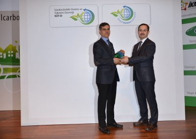 IV. Istanbul Carbon Summit (86)