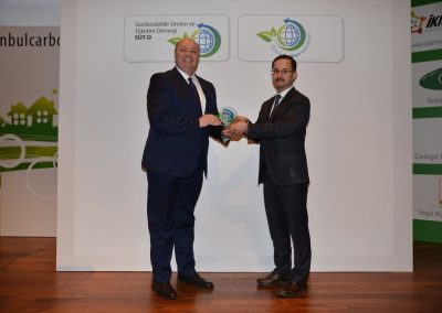IV. Istanbul Carbon Summit (87)