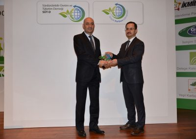IV. Istanbul Carbon Summit (88)