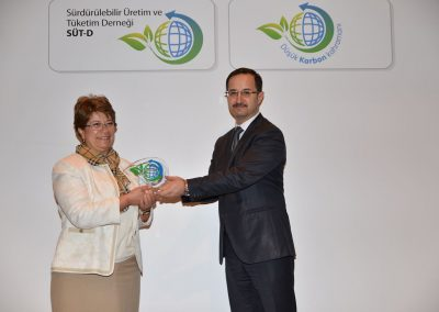 IV. Istanbul Carbon Summit (89)
