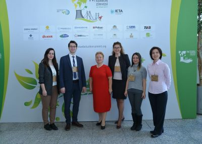 IV. Istanbul Carbon Summit (91)