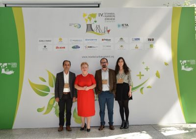 IV. Istanbul Carbon Summit (93)