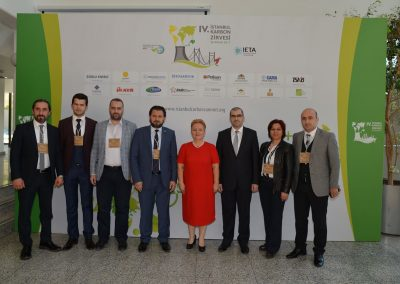 IV. Istanbul Carbon Summit (98)