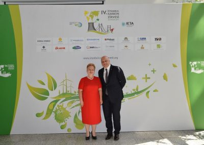 IV. Istanbul Carbon Summit (99)